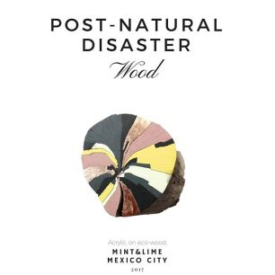 Post Natural Disaster Wood